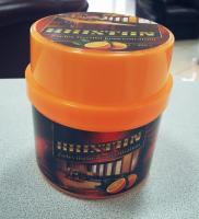 Briston Narancsos Tisztító Zselé 400ml